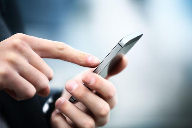 Beli Smartphone Online? Simak Dulu 5 Tips Belanja Aman Berikut Ini