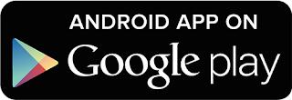 Como baixar e instalar Clash Royale para Android - 1