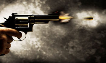 Thel Kumara shot dead in Trincomalee
