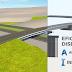 Eficiencia en diseño de carreteras, puentes y túneles con Civil 3D e Infraworks 360