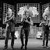 Maluma y Felipe Peláez estrenan nuevo video de 'Vivo pensando en ti'