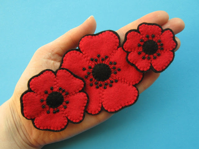 https://www.etsy.com/uk/listing/571069328/felt-poppies-tutorial-and-poppy