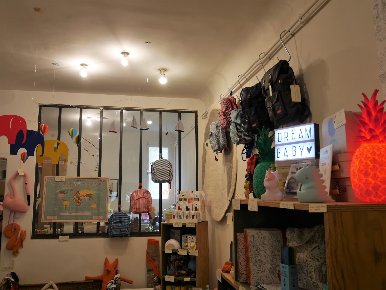 7-ina-luk-boutique-montreuil