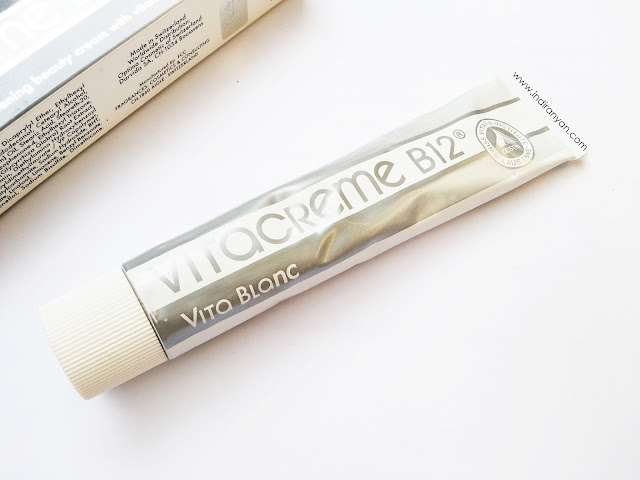 vitacreme-b12-vitablanc-lightening-beauty-cream