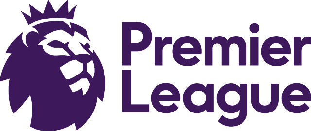 download logo premier league football svg eps png psd ai vector color free #premierleague #logo #flag #svg #eps #psd #ai #vector #football #free #art #vectors #country #icon #logos #icons #sport #photoshop #illustrator #design #web #shapes #button #club #buttons #apps #app #science #sports
