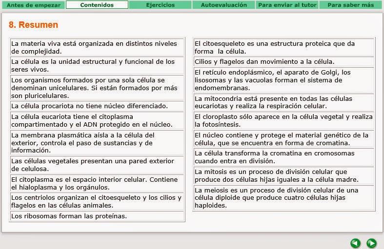 http://recursostic.educacion.es/secundaria/edad/4esobiologia/4quincena5/4quincena5_contenidos_8.htm