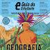 Revista Vestibular + ENEM - Geografia 2018