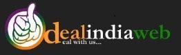 www.dealindiaweb.com