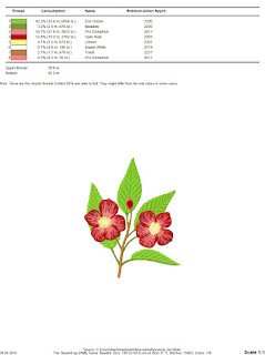 https://nancyembroidery.blogspot.com/2017/08/cute-flower.html