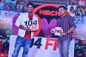 Mirchi Love FM Launch-thumbnail-7