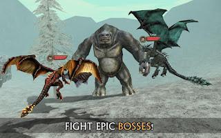 Dragon Sim Online v5.2 Mod