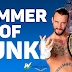 Digging The Ropes ep.06 - Summer Of Punk!