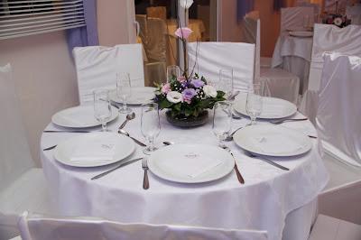 Ei você ai tá procurando decoração para 15 anos,decoração para casamento,decoração para formatura,decoração para bodas de casamento,decoração para festas,decoração para eventos,decoração,decorações,fotos de decoração,decoração de salão de festas,decoração de igreja,decoração de mesas e cadeiras,arranjos de mesa e igreja,buquês de casamento,e ainda não encontrou nada de que seja de qualidade e muito menos de seu gosto,então Venha conhecer nossos trabalhos,temos Decorações a partir de R$950,00 corra já para o telefone 47-30234087 47-30264086 47-99968405...whats ou mande seu pedido por E-mail eventosjoinville@hotmail.com que responderemos todas suas dúvidas!!!