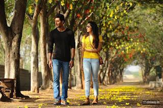 Marala-Telupana-Priya-Movie-Stills