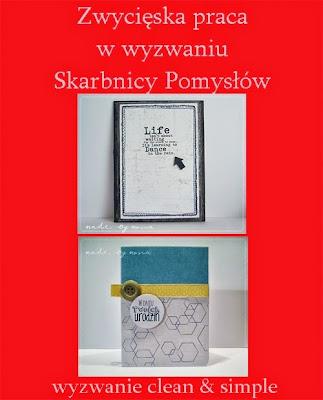 http://skarbnica-pomyslow.blogspot.com/2014/04/wyniki-wyzwania-clean-simple_17.html