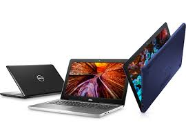 Dell Inspiron 15 5567 drivers Windows 10 64bit | download