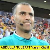 arbitros-futbol-aa-tulefat