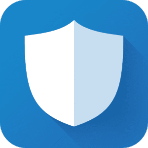 Security Master Antivirus VPN AppLock Booster v4.7.0 Paid APK is Here!