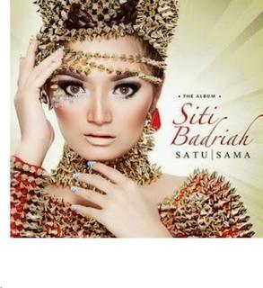 Siti Badriah Mp3 Full Album Terbaru dan Terpopuler 2017