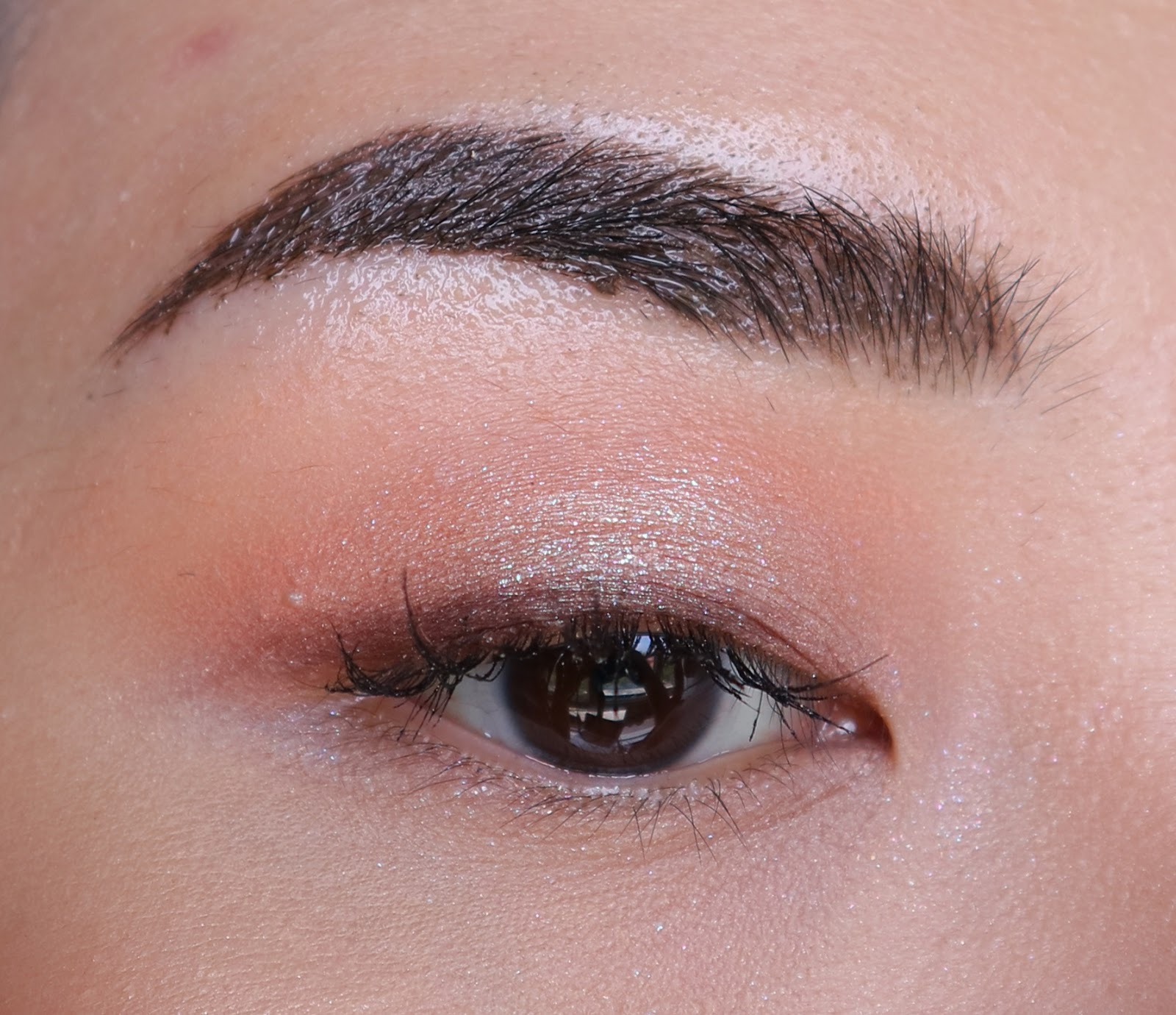 All About My Eyebrow Embroidery Experience Beautybyrah