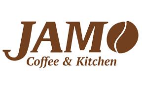 JAMO COFFEE LAMPUNG