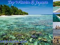 Tempat Wisata di Jepara, Paling Menarik Tahun ini