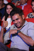 Pawan Kalyan at A Aa Audio launch-thumbnail-13