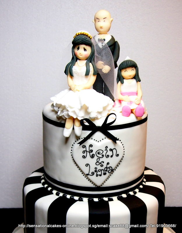 2 tier wedding cake singapore cakeinspiration singapore wedding cake singapore 2 tier 10166
