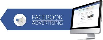 Successful Ways to Market and Advertise on Facebook