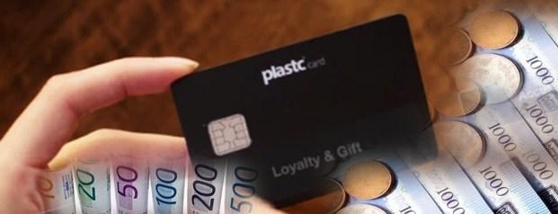 刷卡換現金想刷就刷無上限