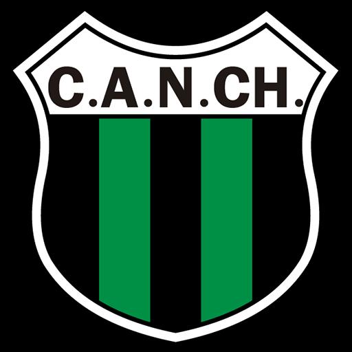 Club%2BAtletico%2BNueva%2BChicago - Tigre, San Martín de Tucumán, San Martín de San Juan y Belgrano descendieron a la Primera B Nacional