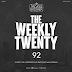 The Weekly Twenty #092