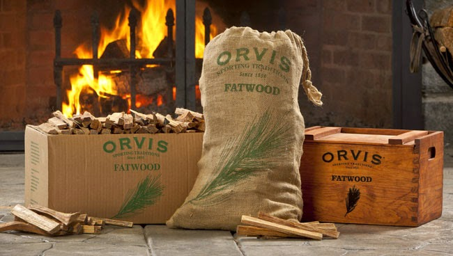 http://www.orvis.com/p/orvis-fatwood/3r88?adv=584384&cm_mmc=Orvisbrand-_-Tm-x-home-us-exact-_-Tm-fatwood-home-x-x-x-x-_-orvis%20fatwood&gclid=CJzBqY_jqcICFYtr7AodbDkAuw