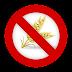 Alergi : Definisi, Jenis Makanan, Obat