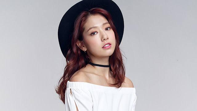 Profil, Fakta, Penghargaan, dan Drama/Film Park Shin-hye Terbaru