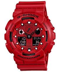 Tips memilih jam tangan untuk anak muda