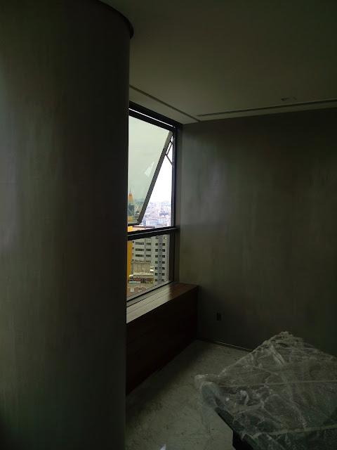 pintura concreto