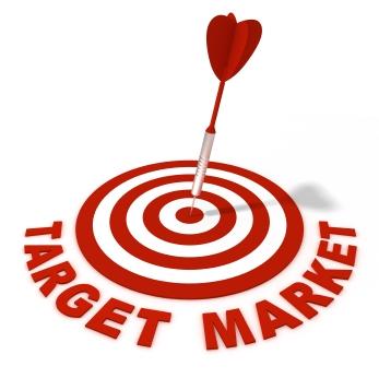Online Taleem Target Market Selection