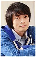 Sakaguchi Daisuke