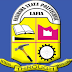 NASPOLY Pre-ND Admission List for 2018/2019 Academic Session | Check Admission List Here