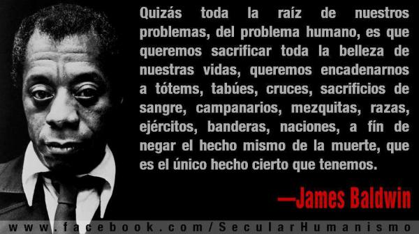 notes of a native son james baldwin essay people who james baldwin collected essays also the prophet notes of a native son