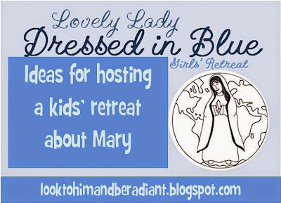 http://looktohimandberadiant.blogspot.com/2015/05/lovely-lady-dressed-in-blue-retreat-for.html