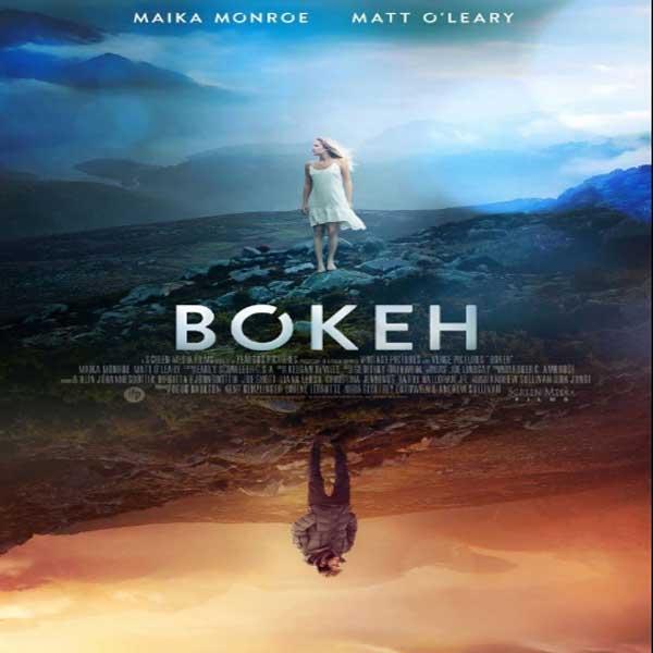 Bokeh, Bokeh Synopsis, Bokeh Trailer, Bokeh Review
