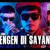 Lirik Ska 86 - Pengen Disayang (Official Chord)