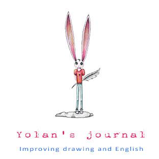 About Yolan