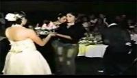 Que no te pase en tu boda