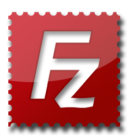 http://www.kukunsoft.com/2017/03/filezilla-2017-free-download.html
