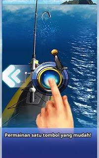 Download Fishing Time Terbaru