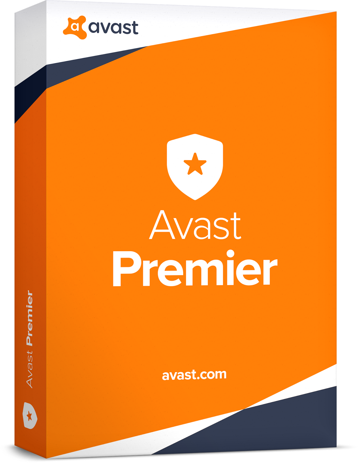 avast cleanup 2017 license file