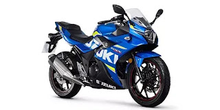 Upcoming bikes in india,upcoming 250cc bikes in india